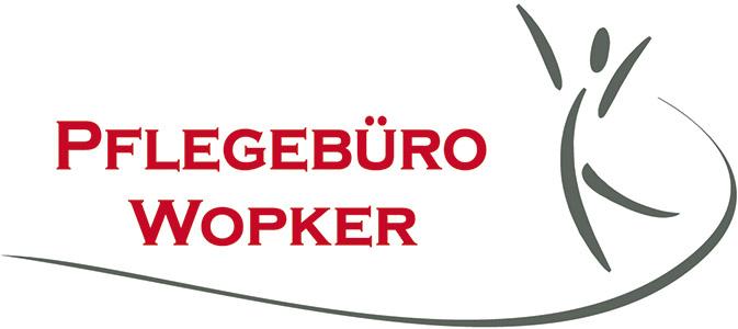 Pflegebüro Wopker Lünen – Dortmund